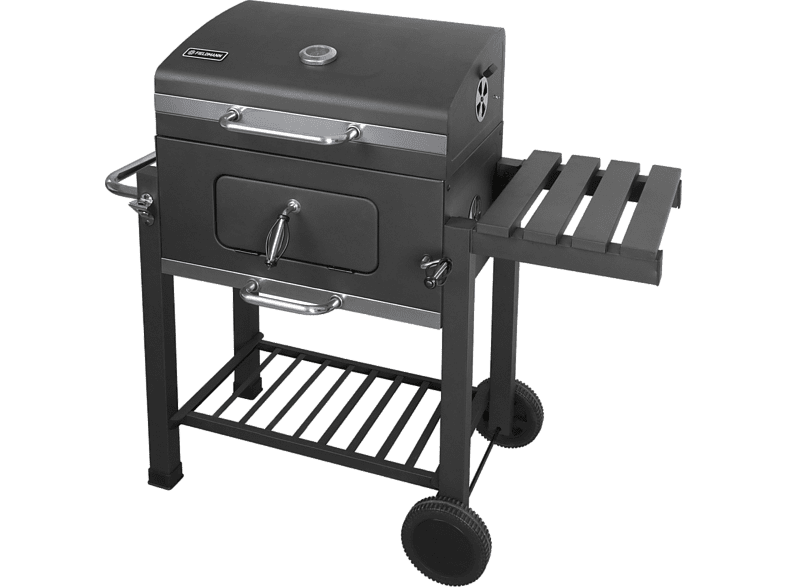 FIELDMANN Ψησταριά Κάρβουνου - (FZG 1008) hobby   φωτογραφία barbeque ψησταριές bbq κάρβουνου είδη σπιτιού   μικροσυσκευές