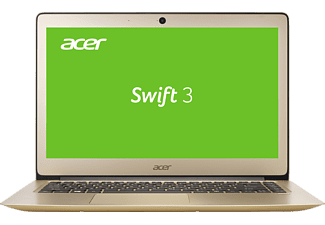 ACER Swift 3 (SF314-51-52SR) Notebook 14 Zoll