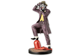 "Batman Artfx Statue The Joker ""Killing Joke"" 1/6"