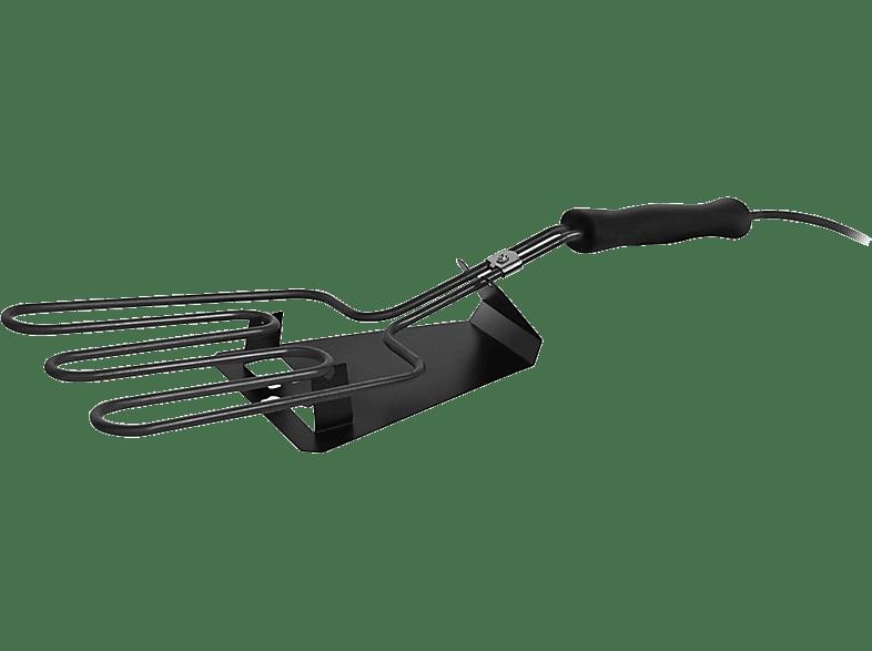 FIELDMANN Ηλεκτρική Μίζα Εκκίνησης Κάρβουνου - (FZG 9001-E) είδη σπιτιού   μικροσυσκευές barbeque αξεσουάρ bbq hobby   φωτογραφία barbeque α