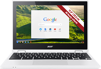 Acer 11,6 inch Chromebook