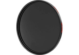 MANFROTTO MFND64-62, Rundfilter, 62 mm