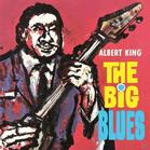 Albert King - The Big Blues (CD) jetztbilligerkaufen