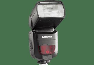 CULLMANN Culight FR 60N Aufsteckblitz, Anschluss für Nikon