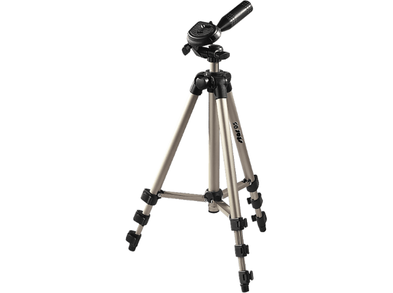 HAMA STAR 5 - (00004105) hobby   φωτογραφία φωτογραφικές μηχανές τρίποδα sales hobby   φωτογραφία φωτογρα