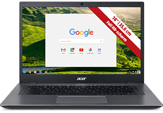 Acer CP5-471-33PC 14i FHD Acer ComfyView LCD Intel Core i3-6100U 4 GB (NX.GE8EH.002)