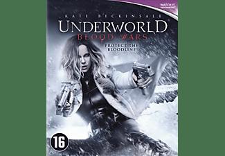 Underworld Blood Wars | Blu-ray