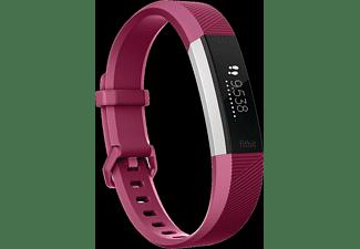 Fitbit Alta HR Roze L