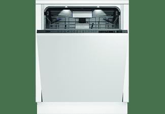 beko lave vaisselle encastrable a din 39430 lave vaisselle encastrable. Black Bedroom Furniture Sets. Home Design Ideas