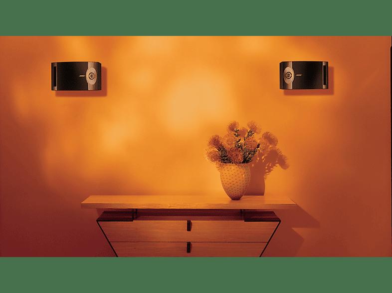 BOSE 201® Direct/Reflecting® hangszóró-hangszóró