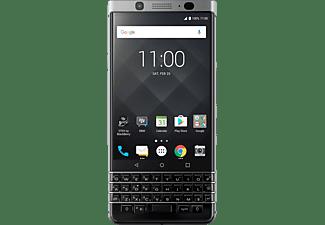 blackberry keyone smartphone kaufen saturn. Black Bedroom Furniture Sets. Home Design Ideas