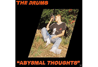 Drums) - Abysmal Thoughts - (CD)