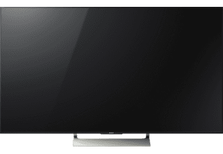 SONY KD55XE9005BAEP 55 inç 138 cm Smart UHD LED TV