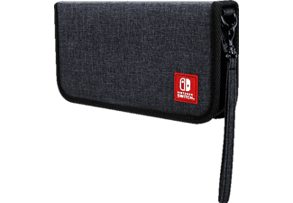 PDP Nintendo Switch System Case