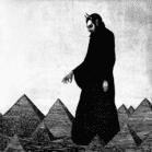 Afghan Whigs - In Spades (LP + Download) jetztbilligerkaufen
