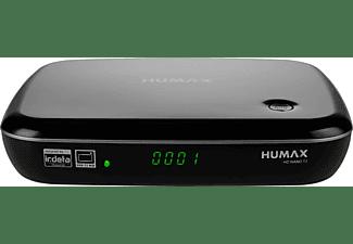humax hd nano t2 ir dvb t2 hd receiver kaufen saturn. Black Bedroom Furniture Sets. Home Design Ideas