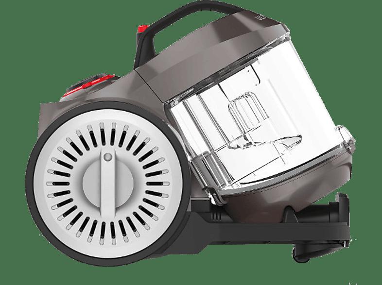 DIRT DEVIL DD2620-4 Ultima είδη σπιτιού   μικροσυσκευές σκούπες σκούπες χωρίς σακούλα