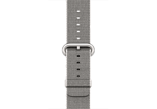 APPLE Pearl Woven Nylon 42mm - (MMA72ZM/A)