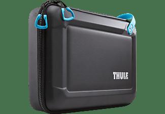 TLGC-102 GoPro case