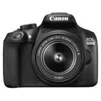 Canon Digitalkameras
