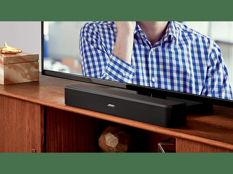 BOSE Solo 5 TV hangrendszer
