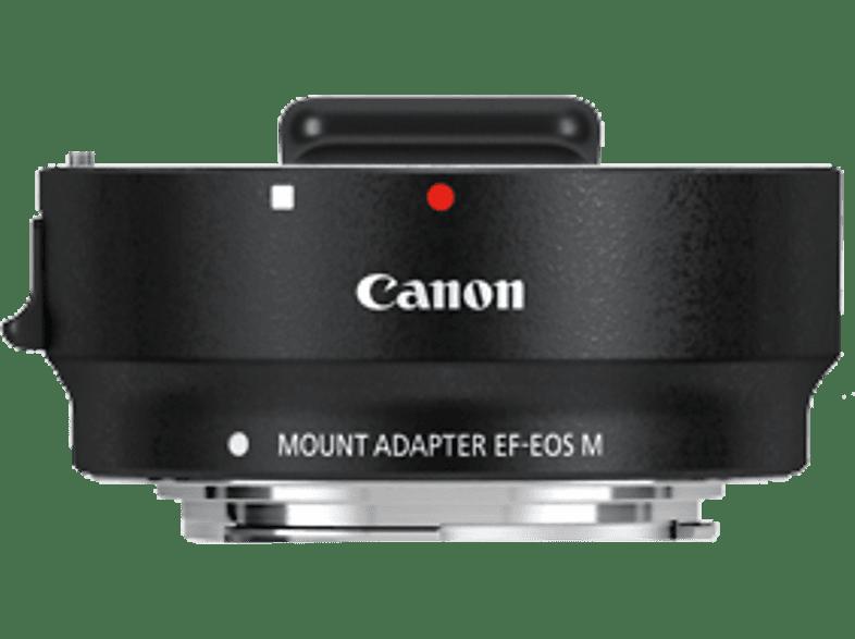 CANON EF EOS M hobby   φωτογραφία φωτογραφικές μηχανές διάφορα αξεσουάρ