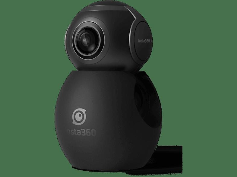 INSTA360 Insta 360 Air hobby   φωτογραφία action cameras 360  action cameras hobby   φωτογραφία action