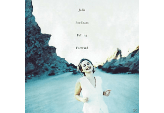 Julia Fordham - Falling Forward (Expanded 2CD Deluxe Edition) - (CD)