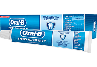 ORAL-B Pro-Expert Professional Protection 50ml Tandkräm