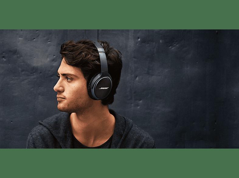 BOSE SoundLink AE II fehér fejhallgató