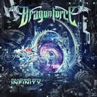 Dragonforce - Reaching Into Infinity (CD) jetztbilligerkaufen