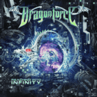 Dragonforce - Reaching Into Infinity (Special Edition) (CD + DVD Video) jetztbilligerkaufen