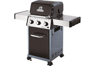 BROIL KING Baron 340 Gasolgril