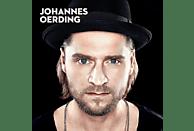 Wohnzimmerkonzert Mit Johannes Oerding