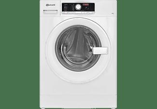 Bauknecht wasmachine WAK ECO 7180