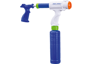HASBRO Super Soaker Bottle Blitz 2.0 Wasserpistole