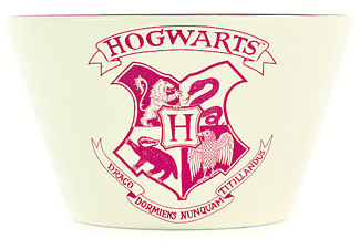 Harry Potter Mslischale Hogwarts Wappen