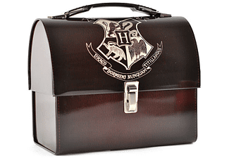 Harry Potter Blechkoffer Vesperdose Lunchbox
