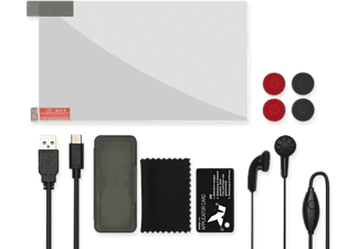 SPEEDLINK Nintendo Switch 7-in-1 Starterkit