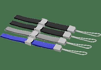 SNAKEBYTE 4 Move Handgelenkschlaufen PS4 VR:MOVE STRAPS