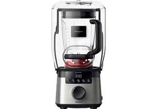 PHILIPS HR3868/00 Avance Collection Höghastighetsblender