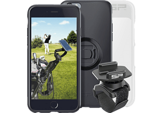 SP CONNECT Golf Bundle, Schwarz