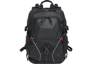 DICOTA Backpack E-Sports Rucksack