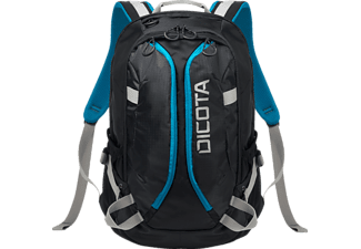 DICOTA Backpack ACTIVE XL, Rucksack