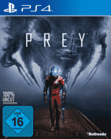 Prey [PlayStation 4]