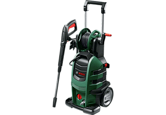BOSCH Aquatak 150 Advanced magasnyomású mosó