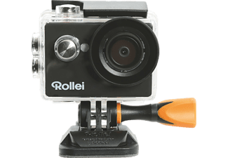 ROLLEI 416 Action Cam