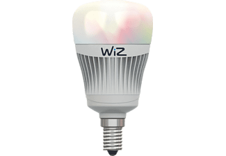 WIZ WZ0134081 Colours, LED Leuchtmittel, 8 Watt
