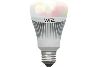 WIZ WZ0126081 Colours, LED Leuchtmittel, 12 Watt