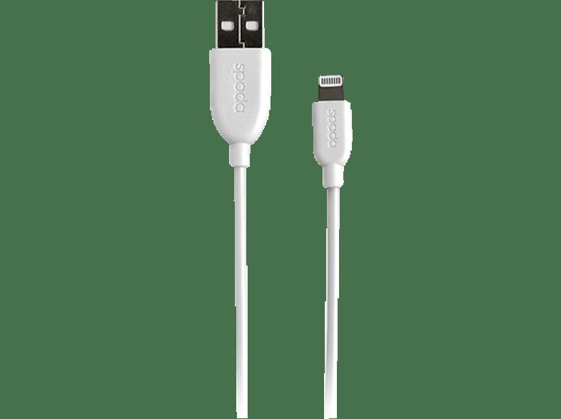 Großzügig Iphone Kabel Schaltplan Galerie - Die Besten Elektrischen ...